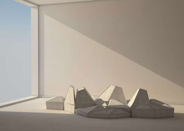 smarin-les-angles-concept-light-grey