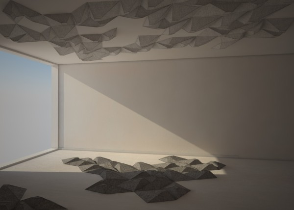 smarin-les-angles-concept-ceiling