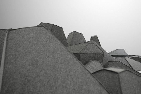 smarin-les-angles-concept-dark-grey