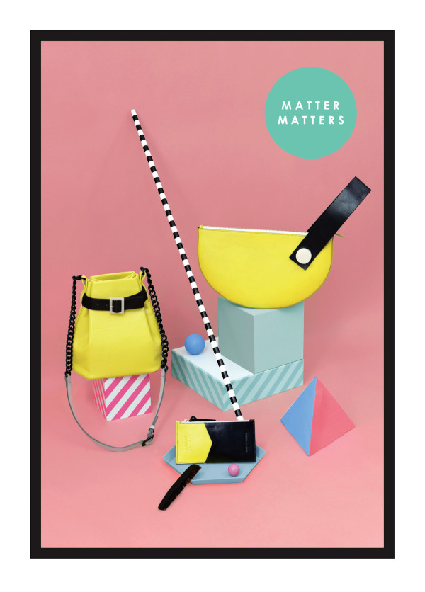 MatterMatters-TheFirstCollection-31