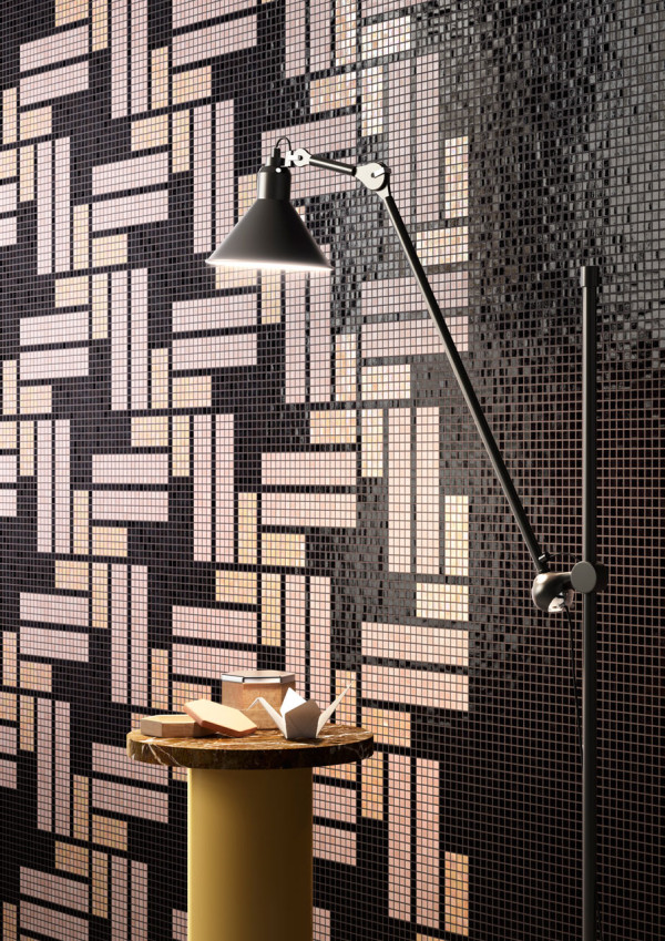 Mosaico+-New-Africa-Tile-2-Pivot
