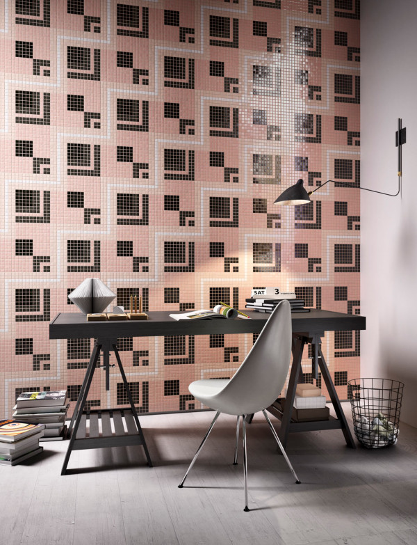 Mosaico+-New-Africa-Tile-5-Twist