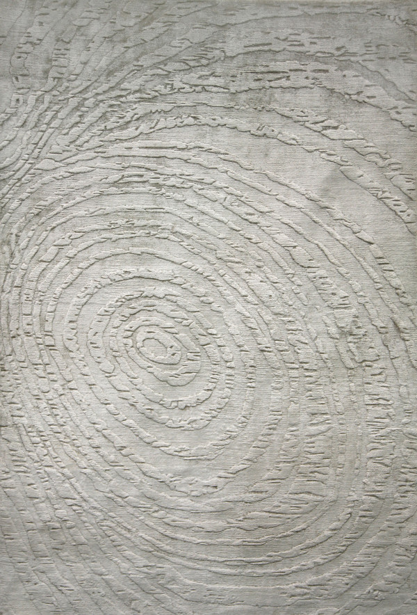 BURL rug