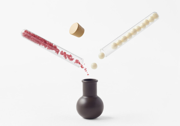 Nendo-Chocolatemixture-01