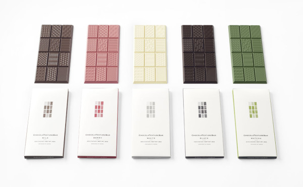 Nendo-chocolatetexture-bar-01