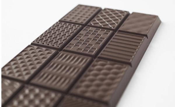 Nendo-chocolatetexture-bar-02