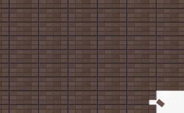 Nendo-chocolatetexture-bar-05