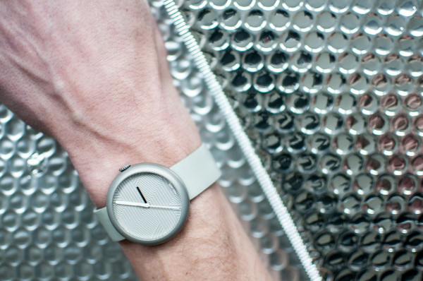 Objest-Hach-Swiss-Made-Watches-2a