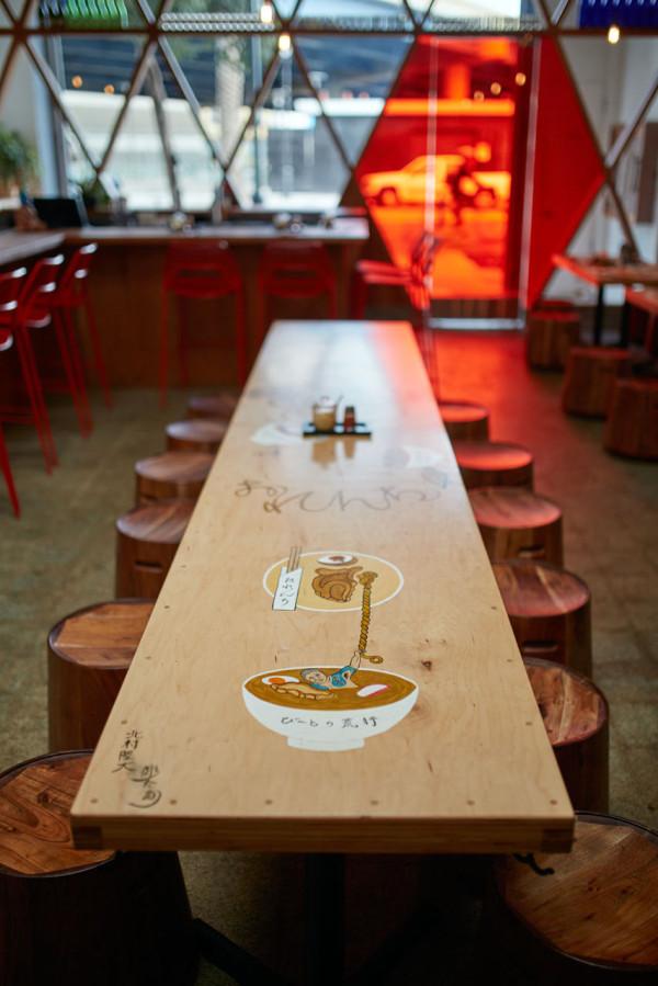Orenchi-Ramen-Bar-Craig-Steely-7