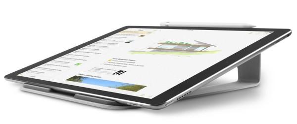 PARC-SLOPE-iPadPro
