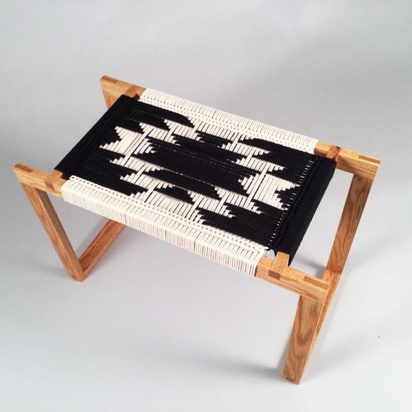 Peg-Woodworking-2-fireside-bench