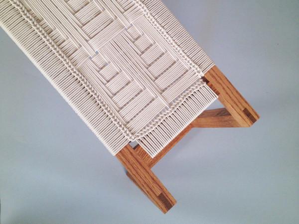 Peg-Woodworking-3-fireside-bench-detail