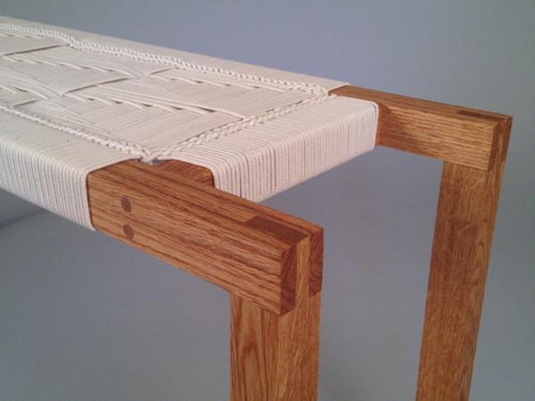 Peg-Woodworking-3a-fireside-bench-detail2