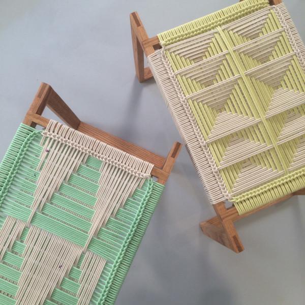 Peg-Woodworking-4-fireside-stools-color