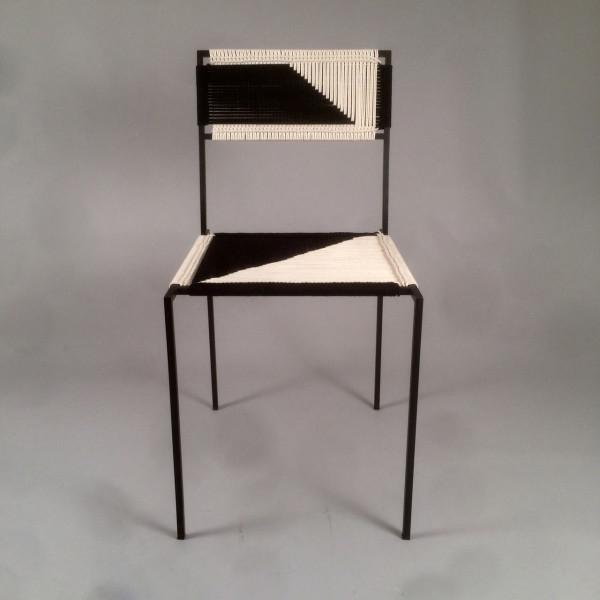 Peg-Woodworking-5-Steelheart-Dining-Chair