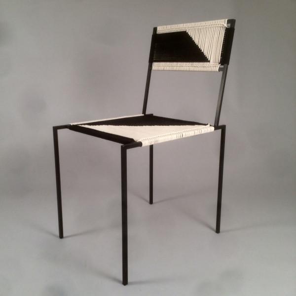 Peg-Woodworking-6-Steelheart-Dining-Chair