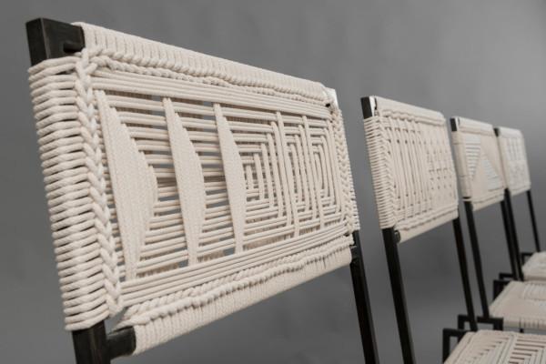 Peg-Woodworking-8-Steelheart-Dining-Chair