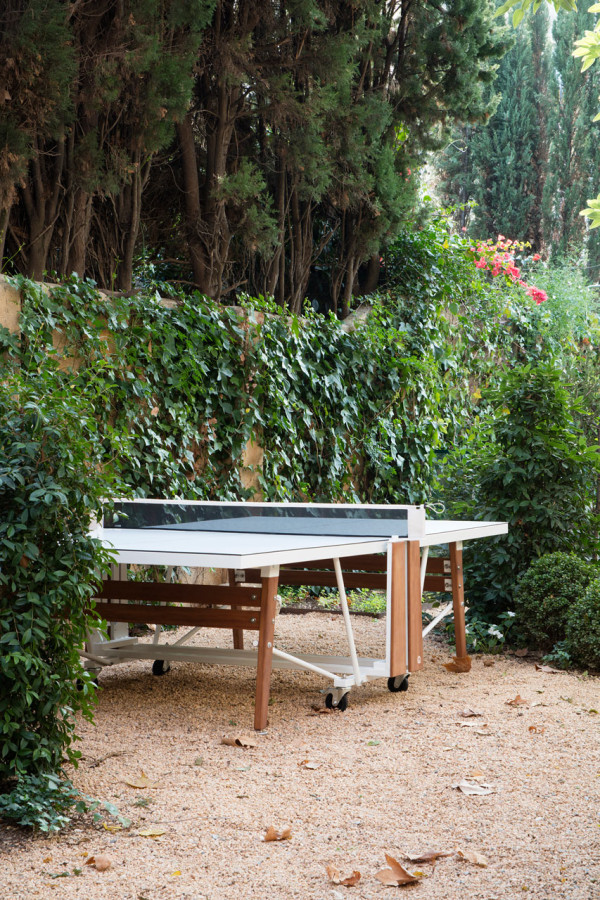 RS-Barcelona-RS-folding-ping-pong-table-3