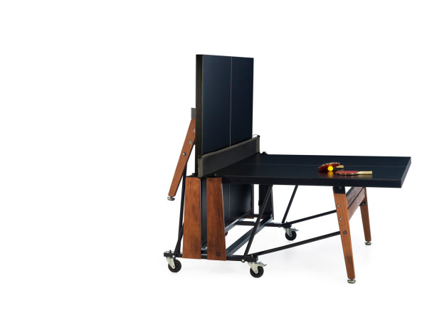 RS-Barcelona-RS-folding-ping-pong-table-6