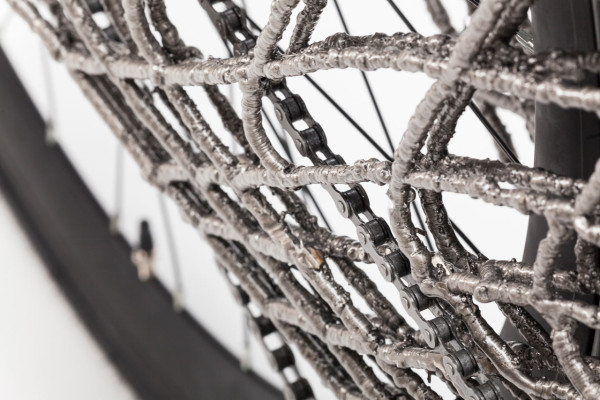 Robots-3D-print-stainless-steel-bicycle-TU-Delft-10