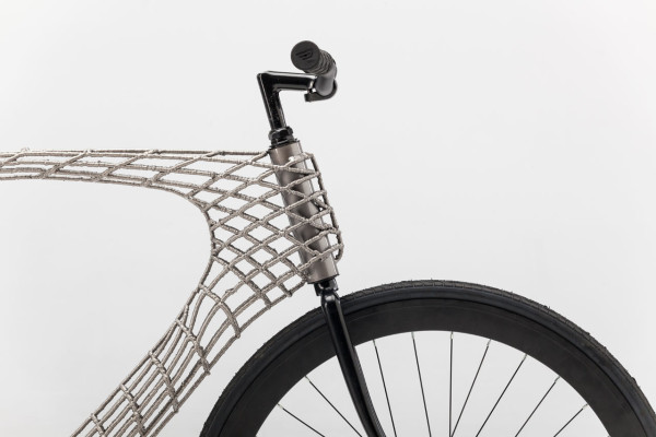 Robots-3D-print-stainless-steel-bicycle-TU-Delft-11