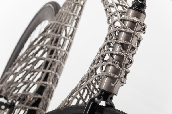 Robots-3D-print-stainless-steel-bicycle-TU-Delft-5