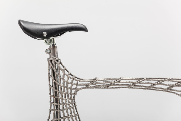 Robots-3D-print-stainless-steel-bicycle-TU-Delft-8