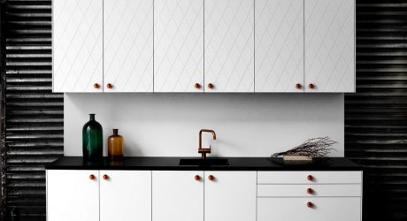 Upgrade Your IKEA Furniture with These Easy Hacks and Ideas