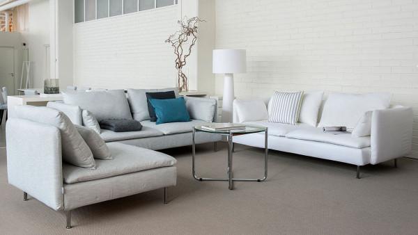 Terrific Eikac Sofa Interior Design Gallery - Simple Design Home ...