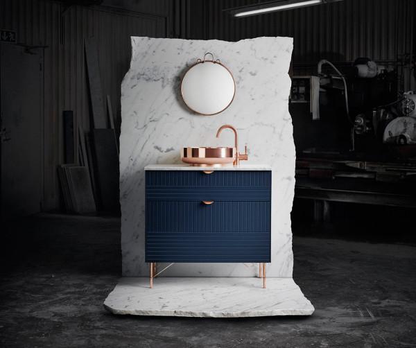 Roundup-IKEA-Upgrade-2a-Superfront-bathroom