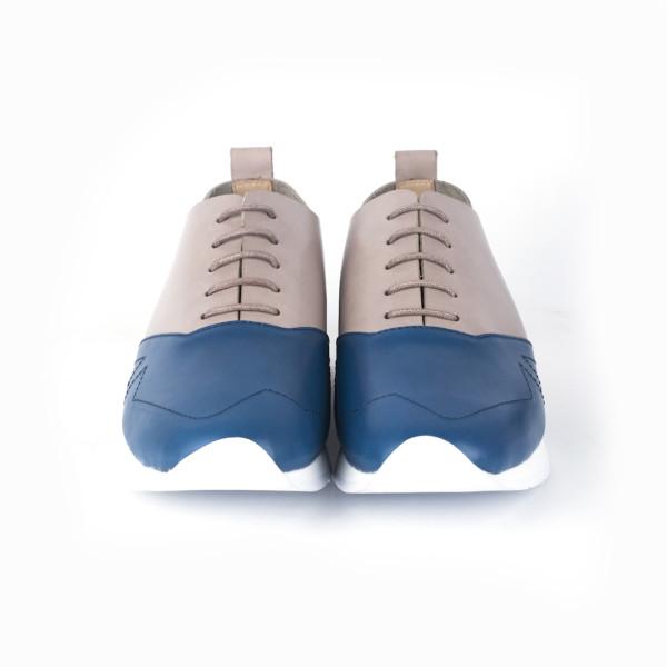 squarestreet-sq37-blue-beige