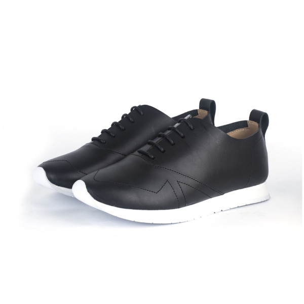 squarestreet-sq37-black-product