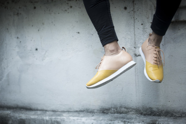 squarestreet-sq37-yellow-natural-styling