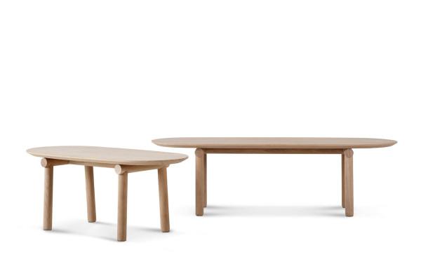 Savannah-table-Monica-Forster-Erik-Jorgensen-4