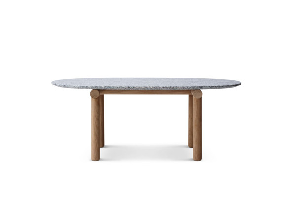 Savannah-table-Monica-Forster-Erik-Jorgensen-5