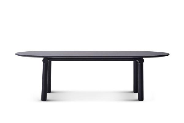 Savannah-table-Monica-Forster-Erik-Jorgensen-6