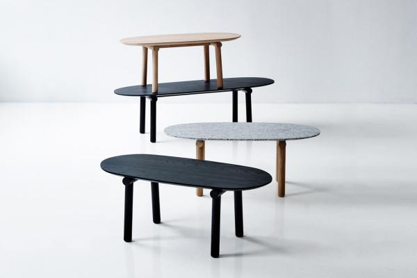 Savannah-table-Monica-Forster-Erik-Jorgensen-7