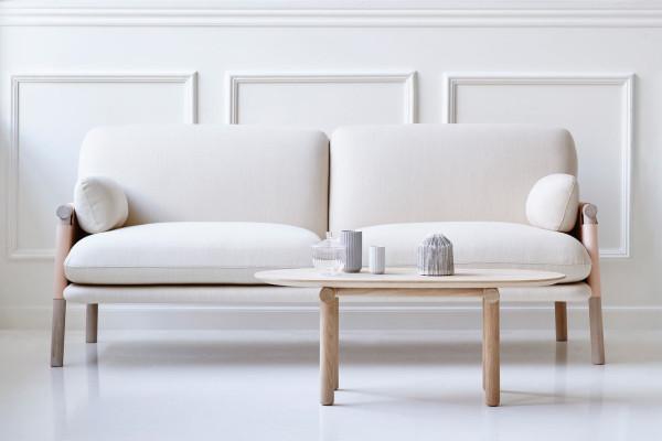 Savannah-table-Monica-Forster-Erik-Jorgensen-8