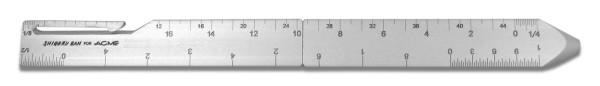 Scale-Pen-ACME-Shigeru-Ban-3