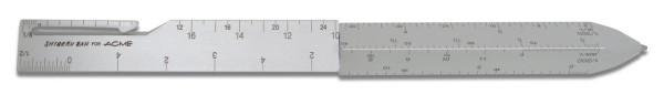 Scale-Pen-ACME-Shigeru-Ban-4