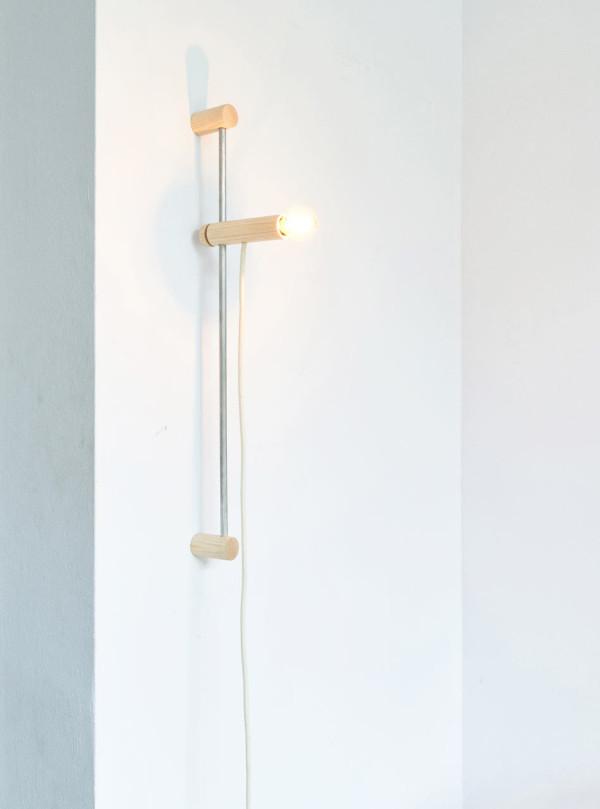 Set-Wall-Light-Reinier-de-Jong-3