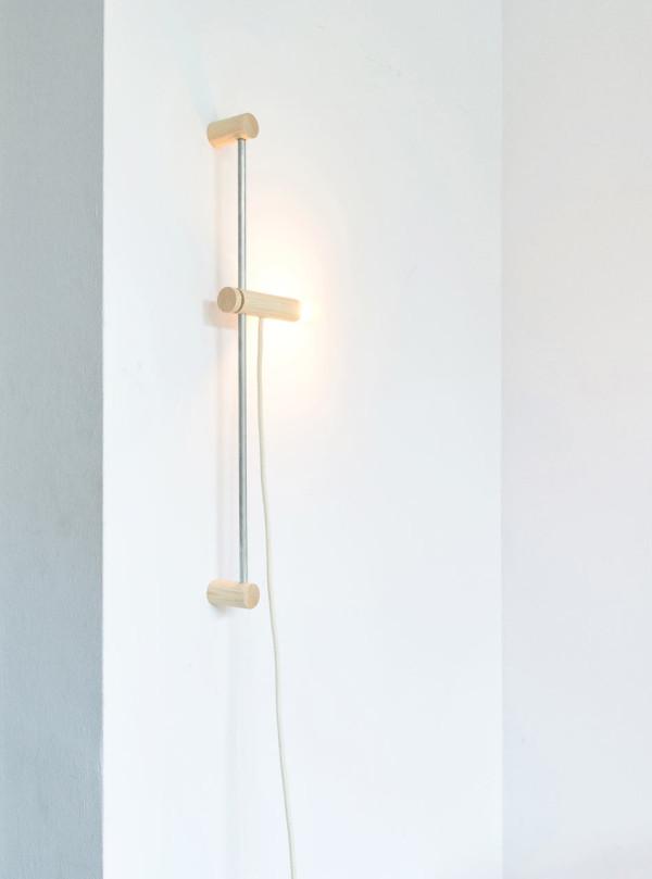 Set-Wall-Light-Reinier-de-Jong-3a