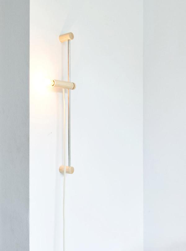 Set-Wall-Light-Reinier-de-Jong-4
