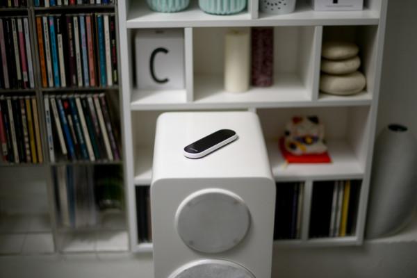 Sevenhugs_SmartRemote_speakers-50632e-original-1451565827