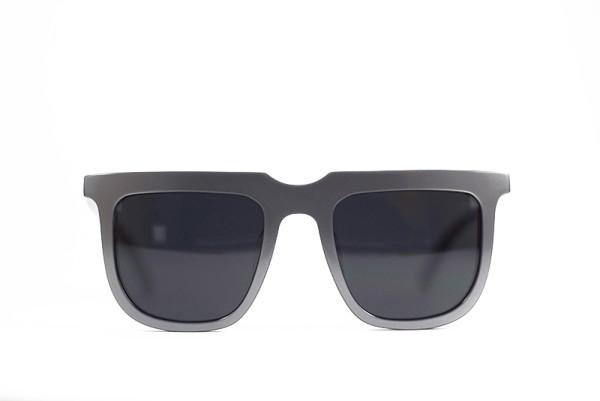 Socotra-Unisex-eyewear-10-Adon_silver