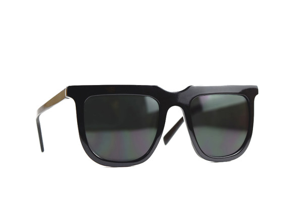 Socotra-Unisex-eyewear-11-adon_black