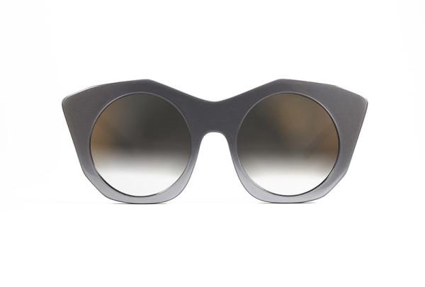Socotra-Unisex-eyewear-1a-abiel_silver
