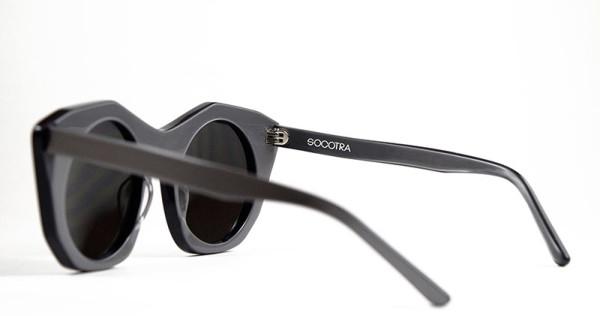 Socotra-Unisex-eyewear-2-abiel_silver_sideview
