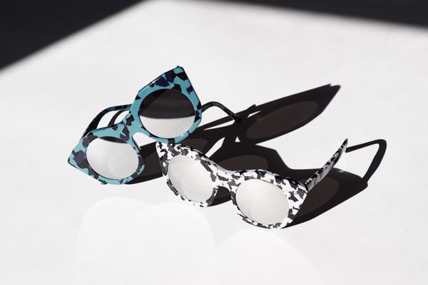 Socotra-Unisex-eyewear-2a-abiel_silver_sideview