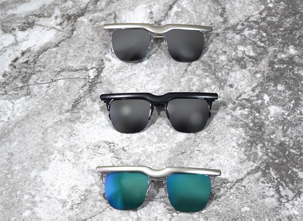 Socotra-Unisex-eyewear-3-empires_silver